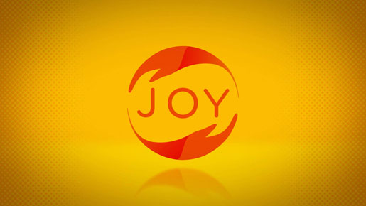 joy channel
